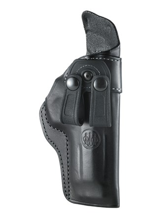 Beretta Leather Holster Model 01 Easy Fit Right Hand M9a1