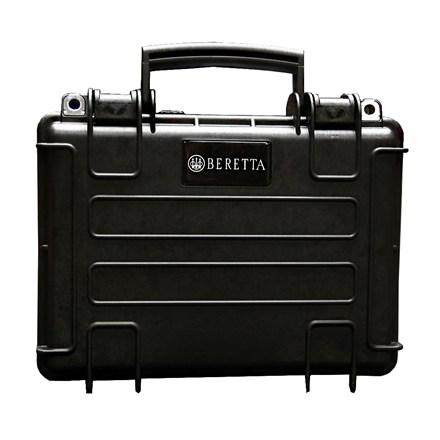 Beretta Pistol Tactical Explorer Hard Case 9f8090e26536