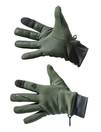 01e1ffa98 Polartec® Wind Pro Gloves
