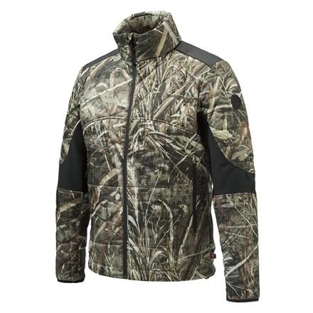 906e139c1 Fusion BIS Primaloft® Jacket Camo (Size S)