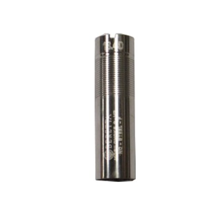 Beretta Choke Tube Mobilchoke HP SO10/486 Series 12 GA