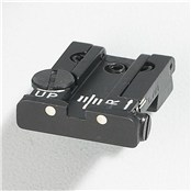 E00169_adjustable_rear_sight