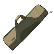 FOD4_0189_Retriever_Takedown_Soft_Gun_Case