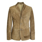 Ronny-Jacket-Brown