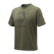 TS501T0962_FRONT