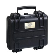 explorer-cases-92-singol-closed1
