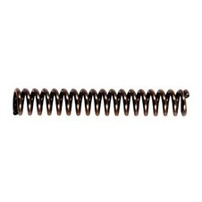 Extractor spring series 92 cal 40s&w