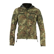 Beretta BDU Stretch Jacket