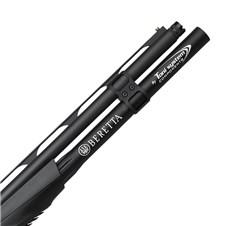 Set Prolunga Serbatoio per Beretta 1301 Comp Pro