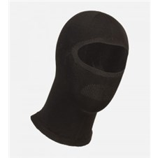 Beretta Mask Black