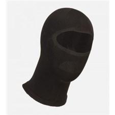 Beretta Combi Ski Mask Black