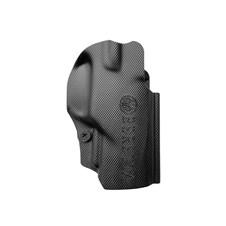 Beretta Étui Civilian pour PX4 Compact - Main Droite