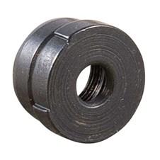 Beretta Hinge Pin for 690 Series