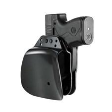 Beretta Civilian Holster for BU9 Nano (RH)