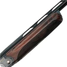 Beretta Forend 682 Gold E X-Trap 12 GA