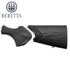 Beretta Kick-Off Stock for A400 Lite, 12 ga.