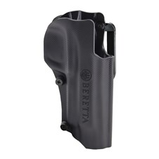 Civilian holster Series 92 FS Brigadier