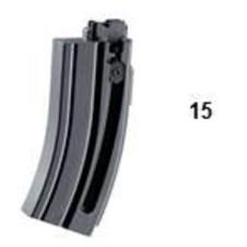 Beretta ARX160 .22LR, 15 Round Magazine