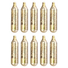 Beretta CO2 Capsules 12gr