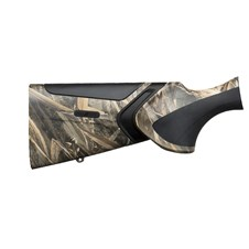 Mega Kick-Off Stock for Beretta A400 Xtreme Plus Camo Max-5, 12ga