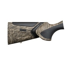Mega Kick-Off Stock for Beretta A400 Xtreme Plus Camo Mossy Oak Bottomland, 12ga
