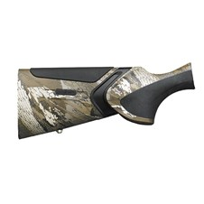 Mega Kick-Off Stock for Beretta A400 Xtreme Plus, Camo Optifade Timber, 12ga