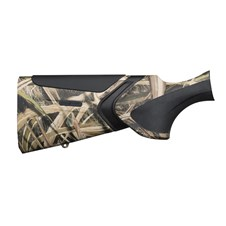 Mega Kick-Off Stock for Beretta A400 Xtreme Plus, Camo Shadow Grass Blade. 12ga