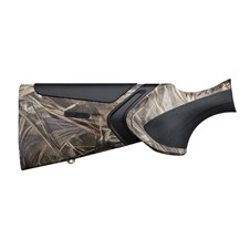 Mega Kick-Off Stock for Beretta A400 Xtreme Plus Camo True Timber DRT, 12ga