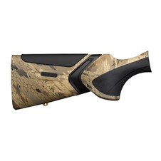 Mega Kick-Off Stock for Beretta A400 Xtreme Plus Camo Optifade Marsh, 12ga