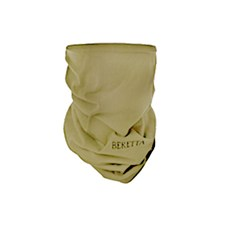 Beretta Light Brown Neck Band