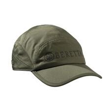 WP Pro Cap