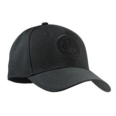 Shield Flexfit Cap