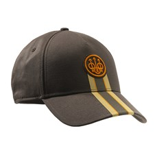 Casquette Corporate Striped