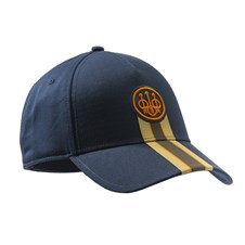 Cappello da Caccia Corporate Striped