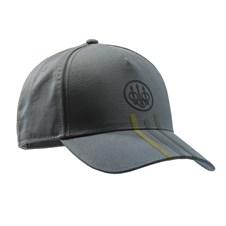 Cappello APX