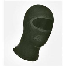 Beretta Combi Ski Mask Green