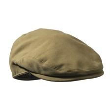 Beretta Classic Moleskin Cap