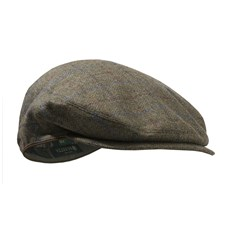 St James Cap