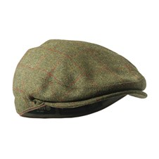 Beretta St James Cap