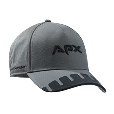 Gorra APX Winthefight