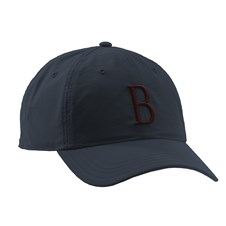 Cappello Big B