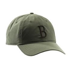 Big B Cap