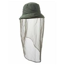 Beretta Cappello Quick Dry