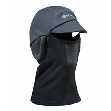 Beretta B - WonderWool Transformer Balaclava