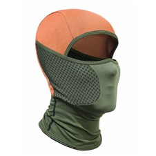 Active Balaclava Men