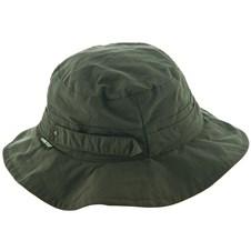 Beretta Sherwood Hat