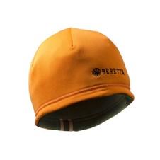 Beretta Bonnet Réversible