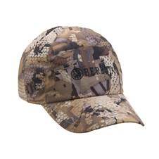 Beretta Cappello Xtreme Ducker
