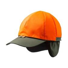 Cappello Reversible GTX® (S, XXL)
