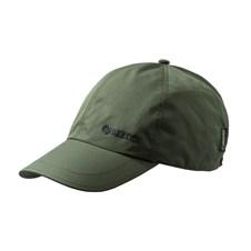 Beretta DryTek Hat GTX®